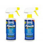 ProtectAll All-Surface Care 16oz Dual Bottle Bundle
