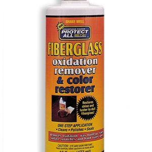 Fiberglass-Oxidation-Remover_16oz