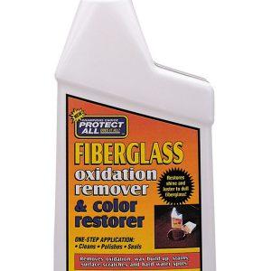 Fiberglass-Oxidation-Remover