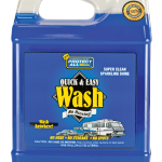 63010_ProtectAll_QuickEasyWash_128oz