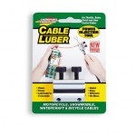 Cable Luber