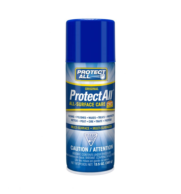 62015_ProtectAll_Aerosol_13.5oz_NEW