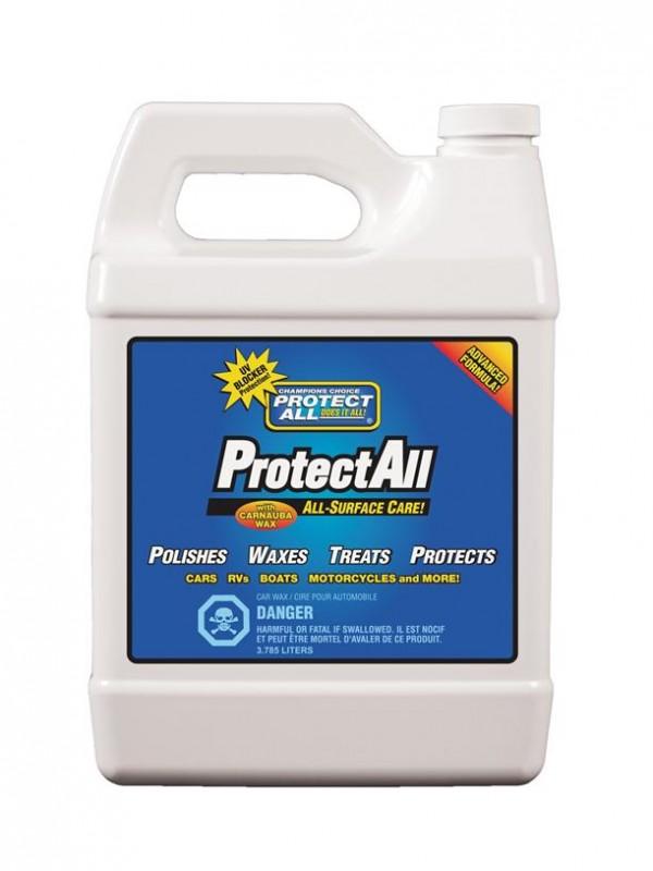 ProtectAllGallonCA