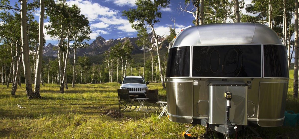Thetford-ProtectAll-AirStream-min